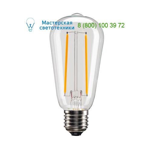 VINTA, LED 2W, 2200K