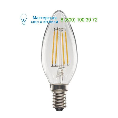 VINTA LED 4W, E14, 2700K