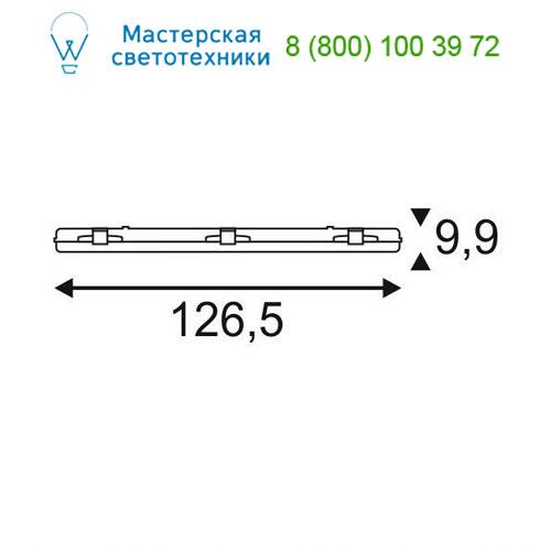 Чертеж SLV by Marbel 234101