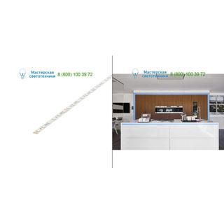 552639 SLV by Marbel FLEXSTRIP LED RGB 3 м сборка гибкая из 180 3in1 светодиодов 24В=, 45Вт