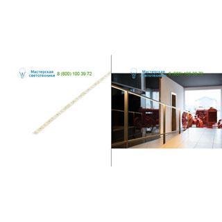 552683 SLV by Marbel FLEXSTRIP LED SELECT 5 м сборка гибкая из 600 светодиодов 24В=, 35Вт, 3000К, 700лм/м