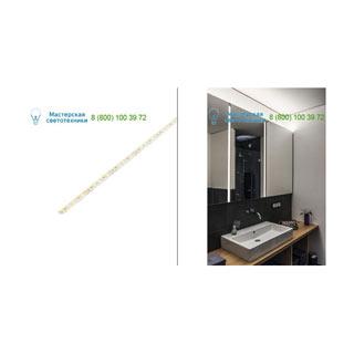552694 SLV by Marbel FLEXSTRIP LED SELECT 5 м сборка гибкая из 600 светодиодов 24В=, 40Вт, 4000К, 800лм/м