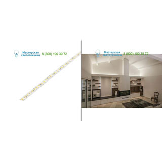 552743 SLV by Marbel FLEXSTRIP LED STAND 3 м сборка гибкая из 360 светодиодов 24В=, 35Вт, 3000К, 1000лм/м