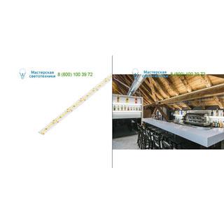 552783 SLV by Marbel FLEXSTRIP LED STAND 3 м сборка гибкая из 540 светодиодов 24В=, 50Вт, 3000К, 1600лм/м