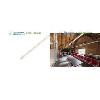 552793 SLV by Marbel FLEXSTRIP LED STAND 3 м сборка гибкая из 360 светодиодов 24В=, 65Вт, 3000К, 1600лм/м, CRI>90