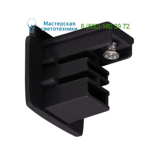175060 SLV by Marbel 3Ph | S-TRACK, наконечник, черный