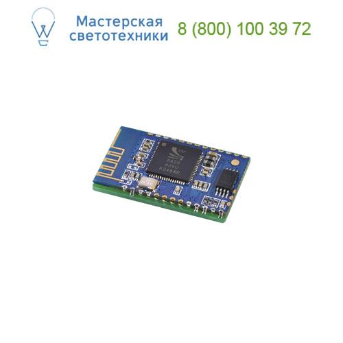 470675 SLV by Marbel COLOR CONTROL, модуль BLUETOOTH с приложением для iOS и Android
