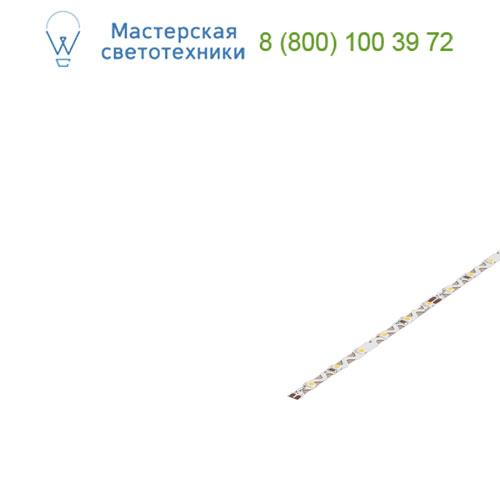 552505 SLV by Marbel FLEXSTRIP LED 3D 1 m сборка гибкая из 60 светодиодов 24В=, 4Вт, 5000К, 470lm/m