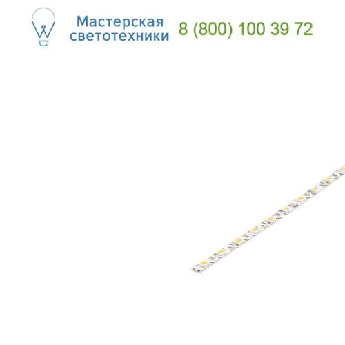 552533 SLV by Marbel FLEXSTRIP LED 3D 1 m сборка гибкая из 60 светодиодов 24В=, 10Вт, 3000К, 1000lm/m