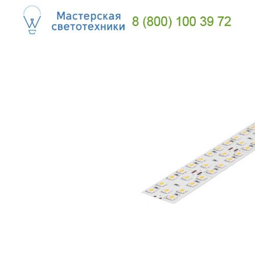 552574 SLV by Marbel FLEXSTRIP LED HIGHPOWER 1 m сборка гибкая из 180 светодиодов 24В=, 40Вт, 4000К, 4200lm/m