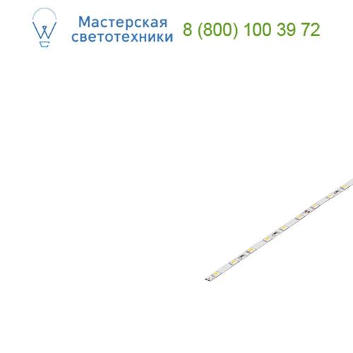 552602 SLV by Marbel FLEXSTRIP LED SLIM 1 m сборка гибкая из 60 светодиодов 24В=, 4Вт, 2700К, 380lm/m