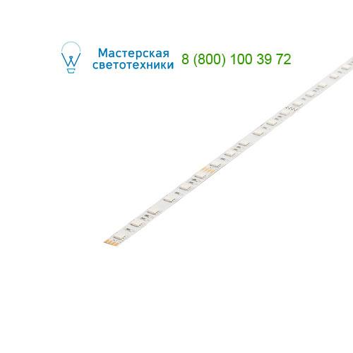 552629 SLV by Marbel FLEXSTRIP LED RGB 1 м сборка гибкая из 60 3in1 светодиодов 24В=, 15Вт