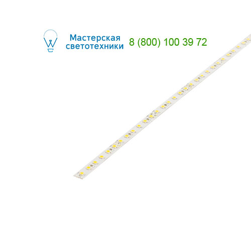 552684 SLV by Marbel FLEXSTRIP LED SELECT 5 м сборка гибкая из 600 светодиодов 24В=, 35Вт, 4000К, 700лм/м
