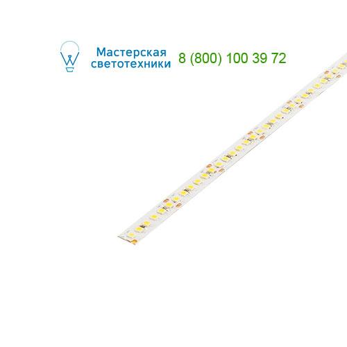 552774 SLV by Marbel FLEXSTRIP LED STAND 3 м сборка гибкая из 540 светодиодов 24В=, 25Вт, 4000К, 750лм/м