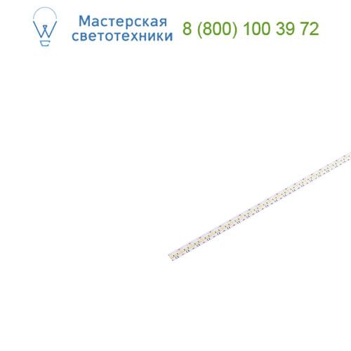 552804 SLV by Marbel PROFIL STRIP GRAND 3 м сборка гибкая из 720 светодиодов 24В=, 48Вт, 4000К, 1600лм/м