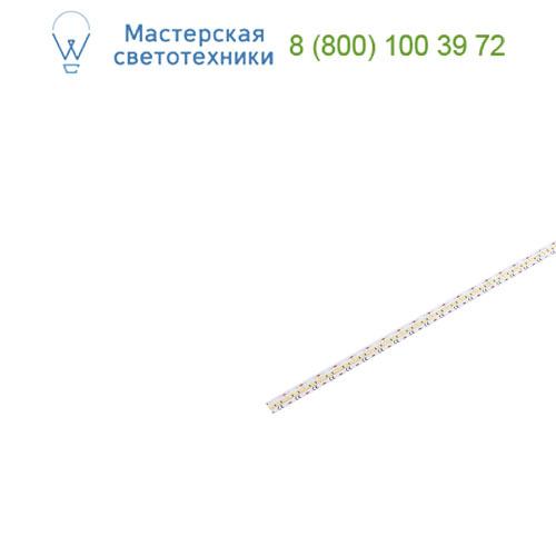 552822 SLV by Marbel PROFIL STRIP GRAND 3 м сборка гибкая из 720 светодиодов 24В=, 102Вт, 2700К, 3000лм/м