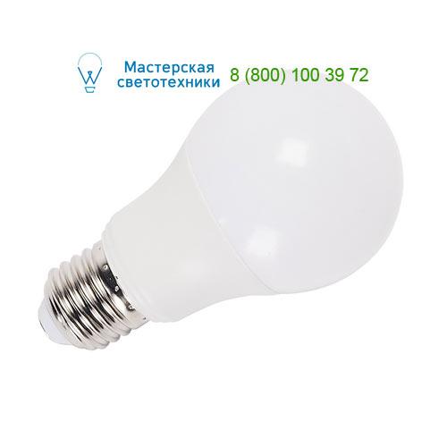 560422 SLV by Marbel LED E27 источник света 14.3Вт, 230В, 2700K, 1521лм, 200°, диммируемый