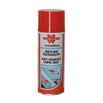 SLV 220005 Stainless steel cleaning agent , 400ml