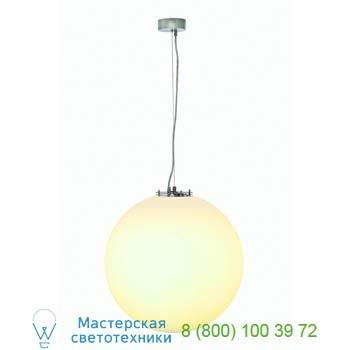 Светильник SLV 165400 ROTOBALL