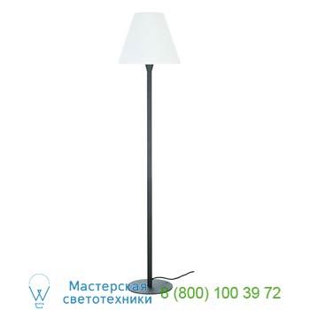 Светильник MARBEL 228965 ADEGAN
