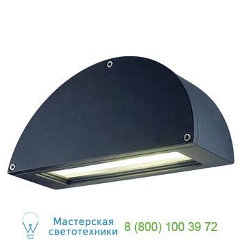 Светильник SLV 229890 PEMA