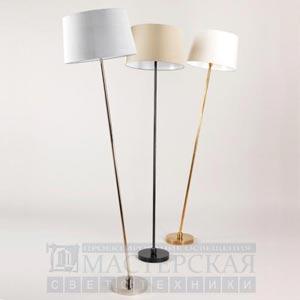 SL0039 group Pisa Floor Lamps торшер Vaughan