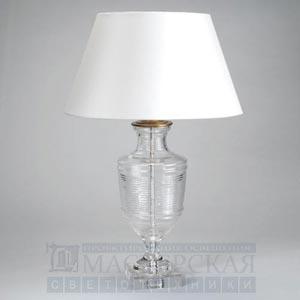 Настольные и керосиновые лампы в России недорого на