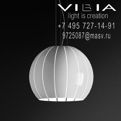 Vibia CITRUS 4 x COMPACT FLUORESCENT E27 230V 30W