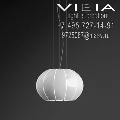 Vibia CITRUS 3 x COMPACT FLUORESCENT E27 230V 20W