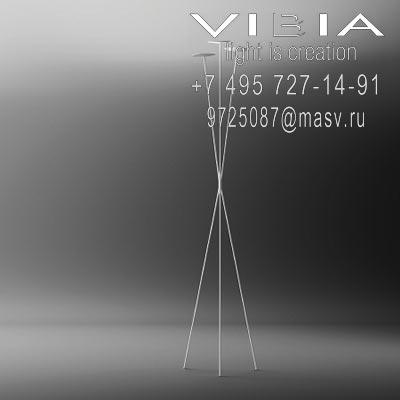 Vibia SKAN 3 x LED 7,35W 350mA