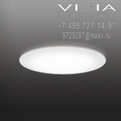 0531 BIG потолочный светильник Vibia