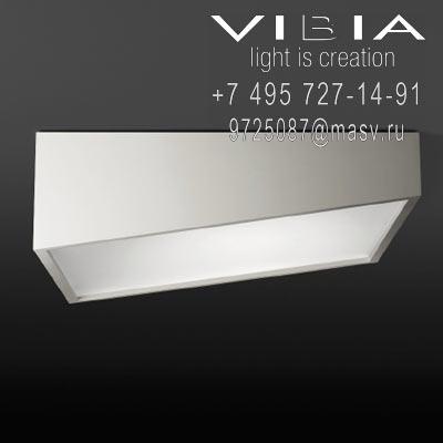 Vibia PLUS 6 x G5 230V 39W (T5)