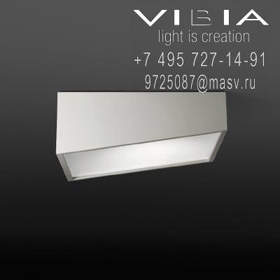 Vibia PLUS 4 x G5 230V 24W (T5)