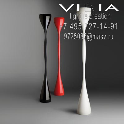 Vibia JAZZ 1 x R7s 117mm 230V 400W Eco