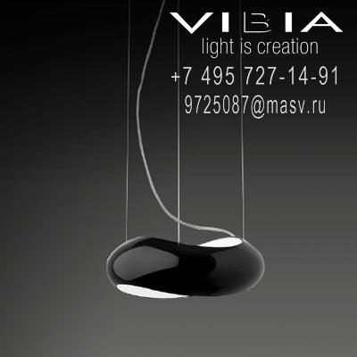 Vibia INFINITY 1 x 2GX13 230V 22W (T5C)