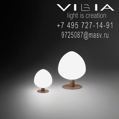 Vibia TREE 1 x COMPACT FLUORESCENT E27 230V 20W