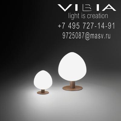 Vibia TREE 1 x COMPACT FLUORESCENT E27 230V 15W