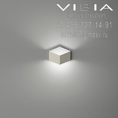 Vibia FOLD SURFACE 2 x LED 3W 700mA