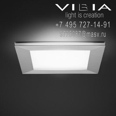 Vibia SANDWICH 1 x R7s 117mm 230V 230W Eco br