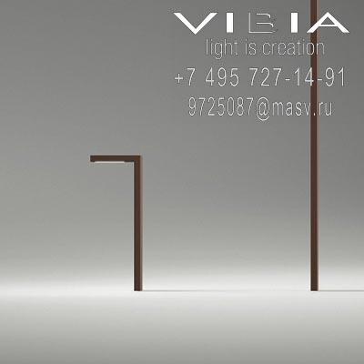 Vibia PALO ALTO 2 x LED 3W 700mA