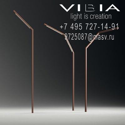Vibia PALO ALTO 1 x LED STRIP 24V 10W