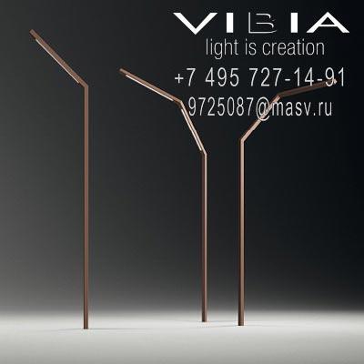 Vibia PALO ALTO 2 x LED STRIP 24V 10W