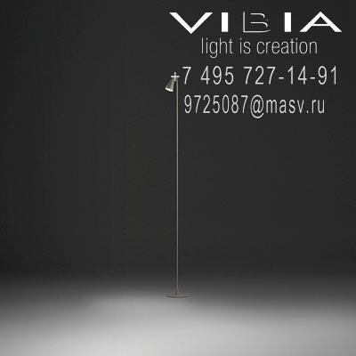 Vibia BRISA 1 x LED 3W 700mA