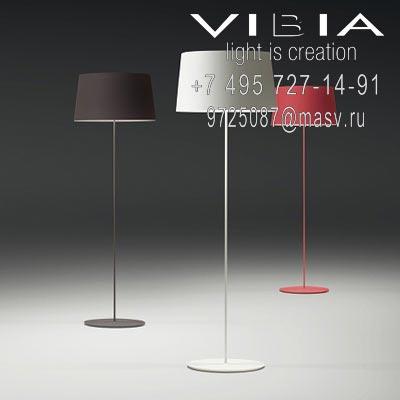 Vibia WARM 3 x COMPACT FLUORESCENT E27 230V 20W