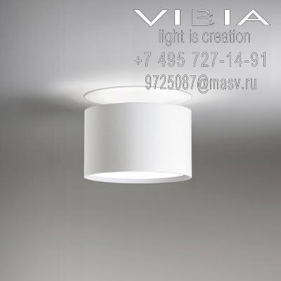 Vibia GLAMOUR 3 x E27 230V 70W Eco <br> 3 x COMPACT FLUORESCENT E27 230V 15W