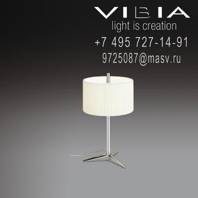 Vibia PLIS 2 x E27 230V 60WX br 2 x COMPACT FLUORESCENT E27 230V 7WX