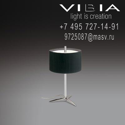 Vibia PLIS 2 x E27 230V 60WX <br> 2 x COMPACT FLUORESCENT E27 230V 7WX