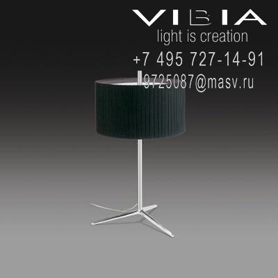 Vibia PLIS 2 x E27 230V 70W Eco <br> 2 x COMPACT FLUORESCENT E27 230V 11W