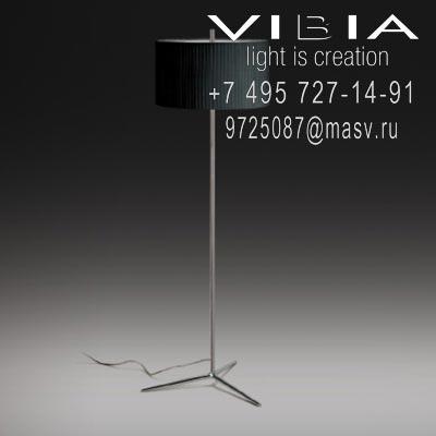 Vibia PLIS 2 x E27 230V 70W Eco <br> 2 x COMPACT FLUORESCENT E27 230V 20W