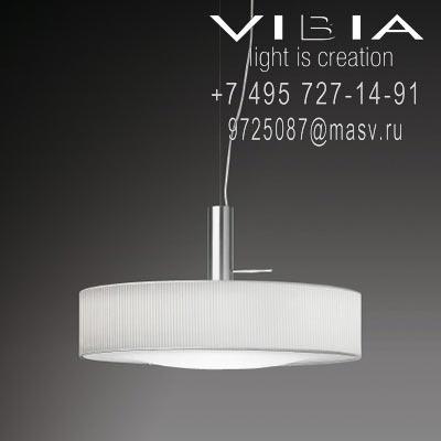 Vibia DUPLO 1 x TUBULAR HALOGEN E27 230V 205W Eco <br>